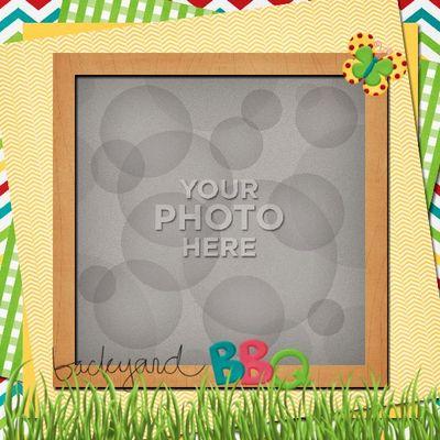 Backyard_bbq-020