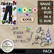 Kids_word_art_1-01_medium
