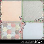 Stackedpapers_medium