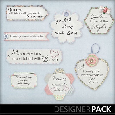 Lcc_quilterspatch_labels