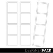 Web_image2_medium