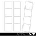 Web_image2_small