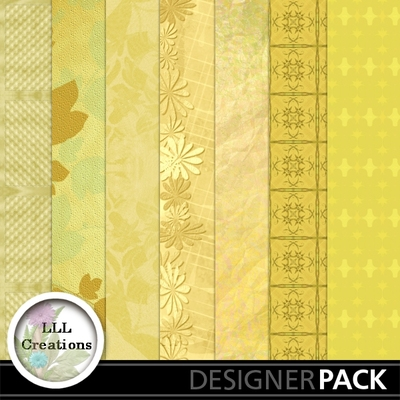 Yellow_paper_pack_1-01