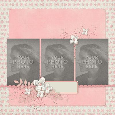 Peach_album-001