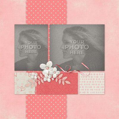 Peach_album-003