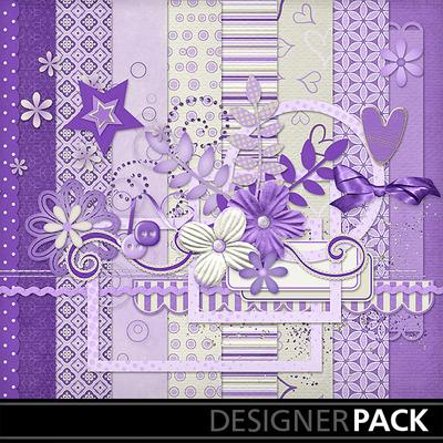 Cmw_purple_01