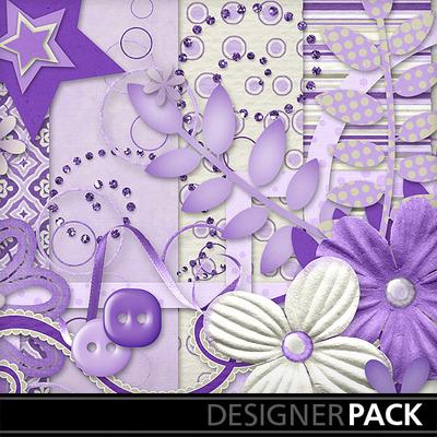 Cmw_purple_02