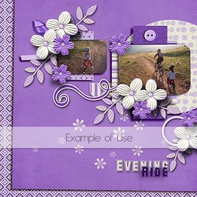 Cmw_purple_linda1