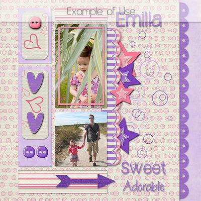 Cmw_rose_purple_linda1