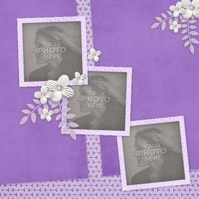 Purple_album-001