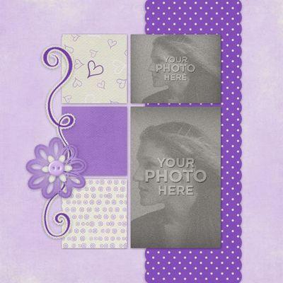 Purple_album-002