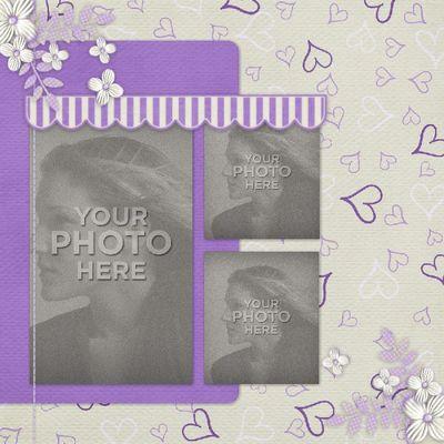 Purple_album-003
