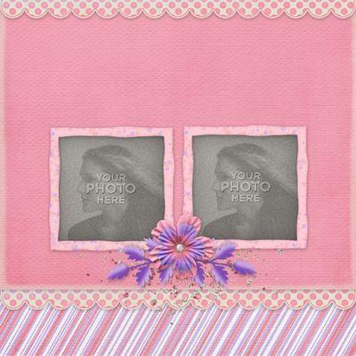Color_my_world_pinkish_album-002