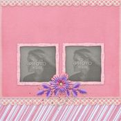 Color_my_world_pinkish_album-002_medium