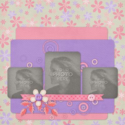 Color_my_world_pinkish_album-001