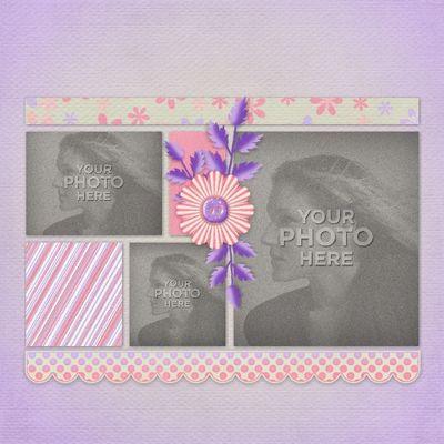 Color_my_world_pinkish_album-003