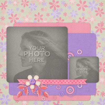 Color_my_world_pinkish_12x12-001