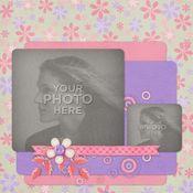 Color_my_world_pinkish_12x12-001_medium