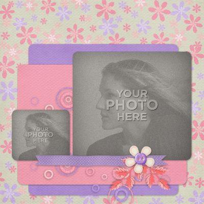 Color_my_world_pinkish_12x12-002
