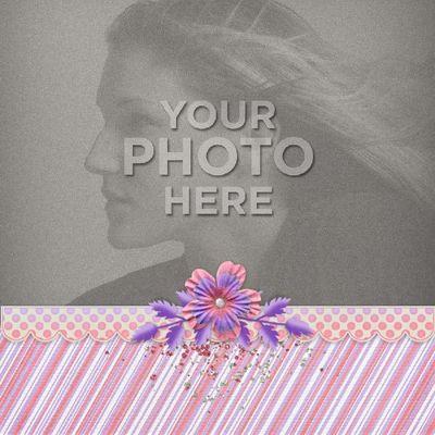 Color_my_world_pinkish_12x12-003