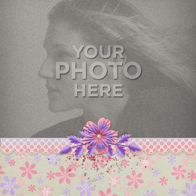 Color_my_world_pinkish_12x12-004