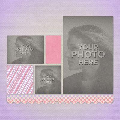 Color_my_world_pinkish_12x12-005
