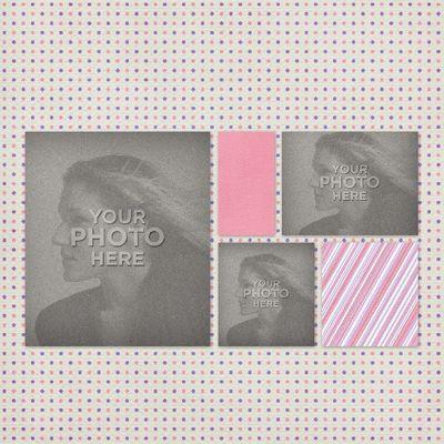 Color_my_world_pinkish_12x12-006