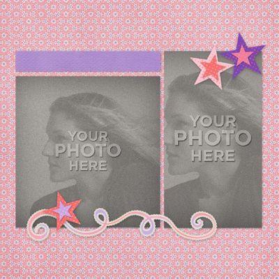 Color_my_world_pinkish_12x12-007