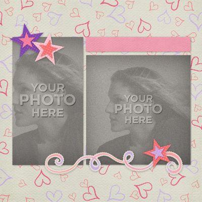 Color_my_world_pinkish_12x12-008