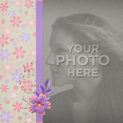 Color_my_world_pinkish_12x12-010