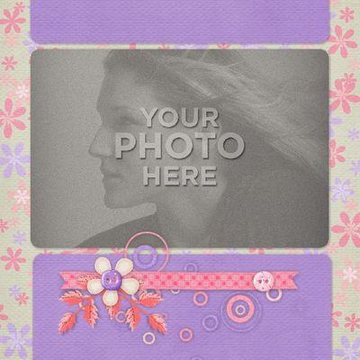 Color_my_world_pinkish_12x12-011