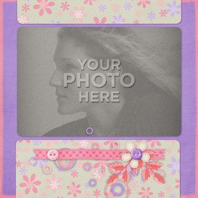 Color_my_world_pinkish_12x12-012