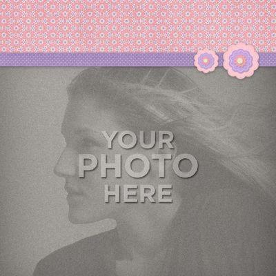 Color_my_world_pinkish_12x12-014