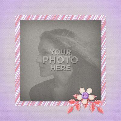Color_my_world_pinkish_12x12-015