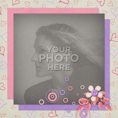 Color_my_world_pinkish_12x12-019
