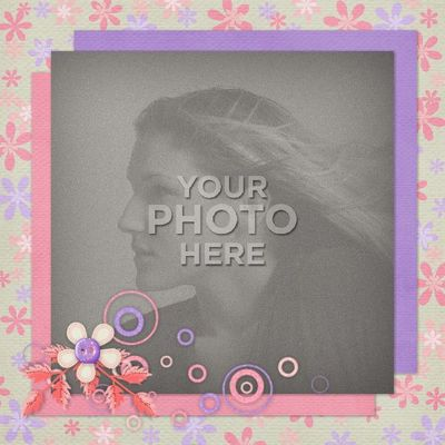Color_my_world_pinkish_12x12-020