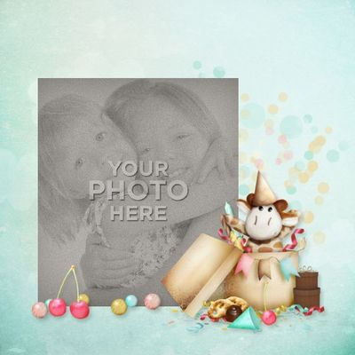 It_s_your_birthday-001