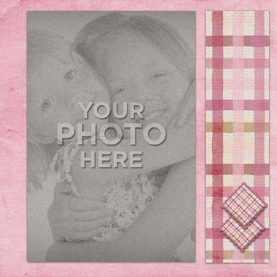 Girl_photobook-002