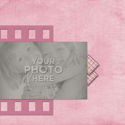 Girl_photobook-004