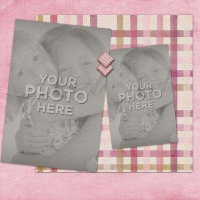 Girl_photobook-005
