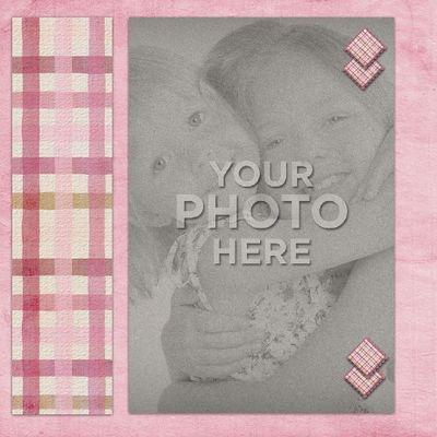 Girl_photobook-006