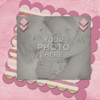 Girl_photobook-008