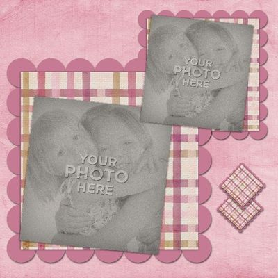 Girl_photobook-011