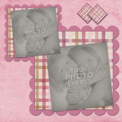 Girl_photobook-012