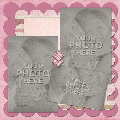 Girl_photobook-013