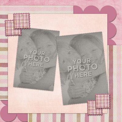 Girl_photobook-014