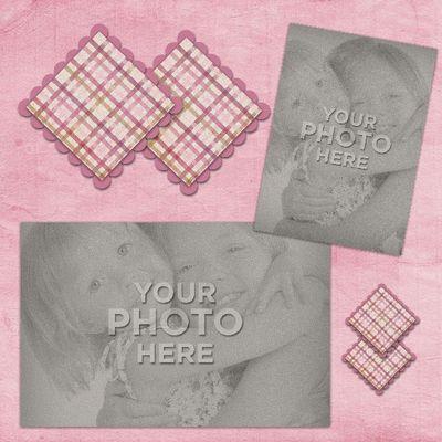Girl_photobook-017