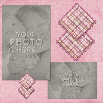 Girl_photobook-018