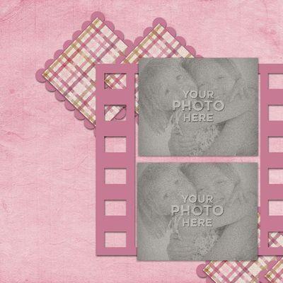 Girl_photobook-019