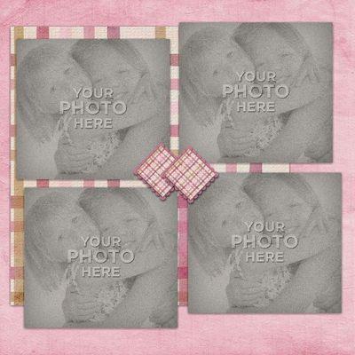 Girl_photobook-021